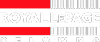 Lower Mission Real Estate - Lora Christy Real Estate Team - Footer - Royal LePage Logo