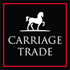 Carriage Trade AlternateLogo PMS