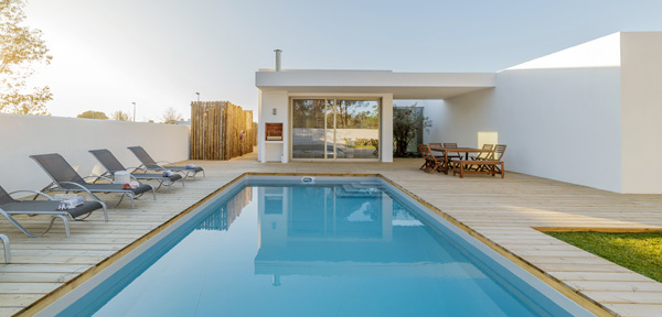 Lower_Mission_Real_Estate_Lora_Christy_Real_Estate_Team_House_With_pool