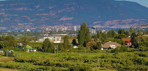 Lower_Mission_Real_Estate_Lora_Christy_Real_Estate_Team_Southeast_Kelowna